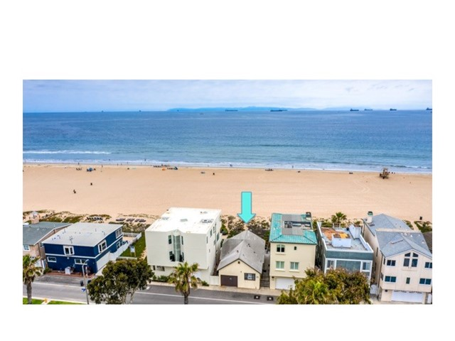 17125 S Pacific, Sunset Beach, CA 90742