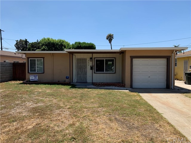 9634 Charlesworth Road, Pico Rivera, CA 90660