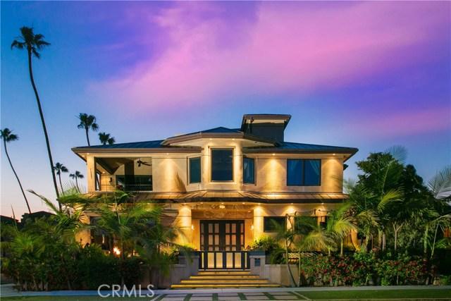 701 11th Street, Huntington Beach, CA 92648
