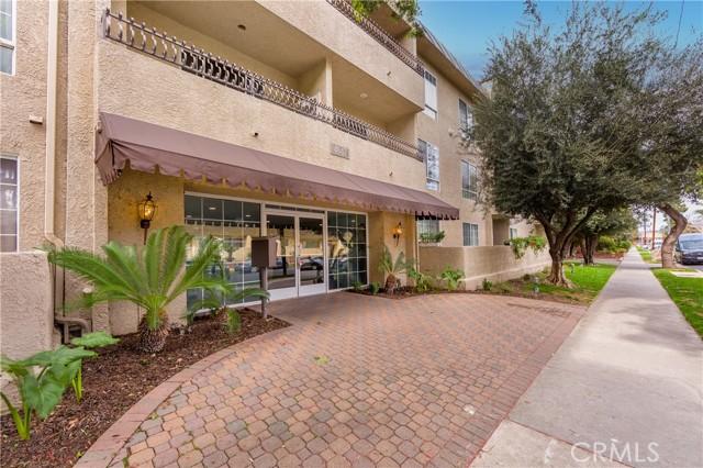 4647 Willis Avenue 322, Sherman Oaks, CA 91403