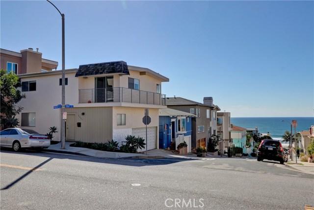 2221 Highland Avenue, Manhattan Beach, CA 90266