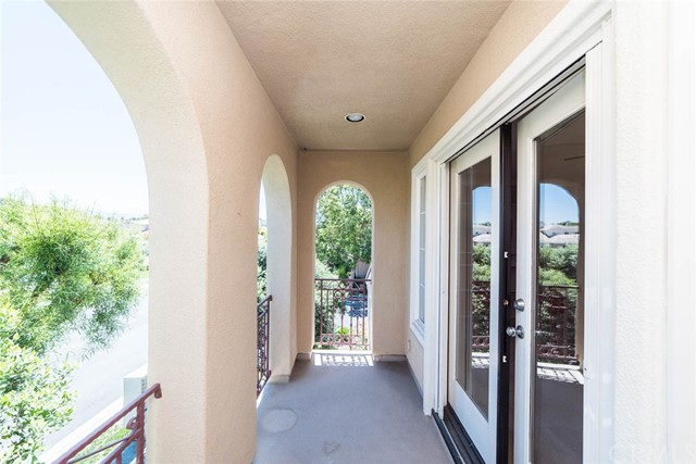 9 Ellistone, Irvine, CA 92602 Photo 36