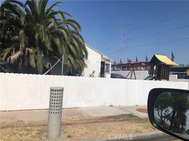 10015 Condon Avenue, Inglewood, CA 90304
