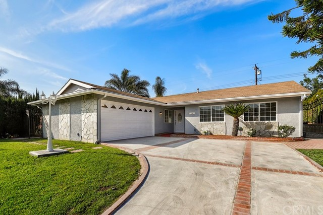 1123 Elsah Avenue, Whittier, CA 90601