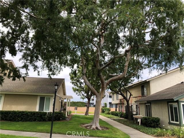 2961 S. Sycamore Street B, Santa Ana, CA 92707