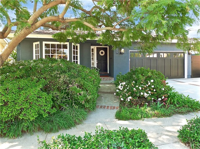 629 Sea Breeze Dr, Seal Beach, CA 90740 Photo