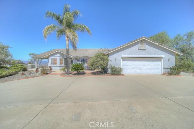 2. 24378 N Canyon Drive Menifee, CA 92587