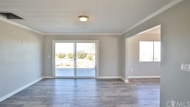 36368 Cochise Tr, Lucerne Valley, CA 92356 Photo 12