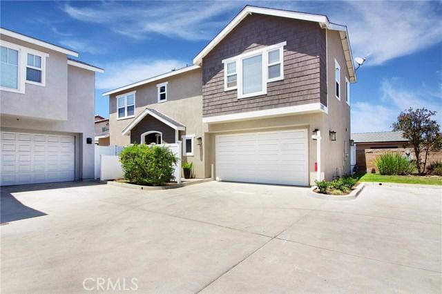 2085 Garden Lane, Costa Mesa, CA 92627