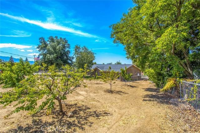 5. 9071 Rancho Drive Cherry Valley, CA 92223