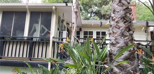 3565 Hollyslope Road, Altadena, CA 91001