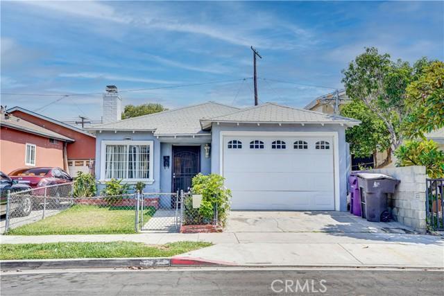 25 W Pleasant St, Long Beach, CA 90805 Photo