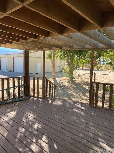 10892 Chickasaw Tr, Lucerne Valley, CA 92356 Photo 35