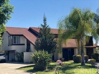 6057 Aquamarine Avenue, Rancho Cucamonga, CA 91701