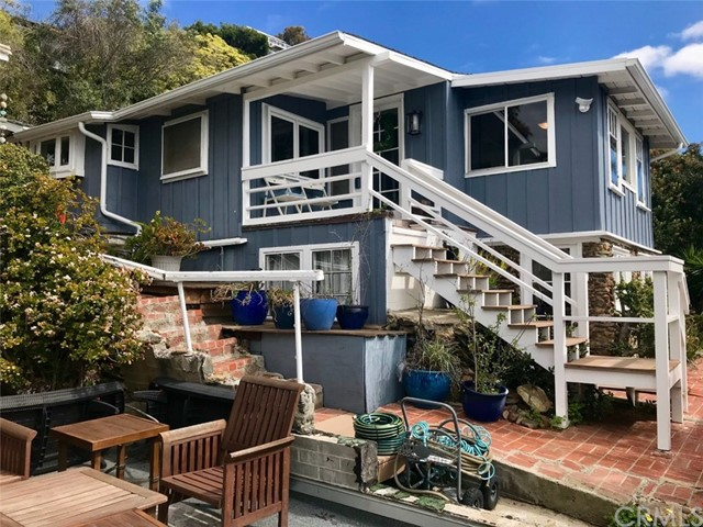 2538 Glenneyre Street, Laguna Beach, CA 92651
