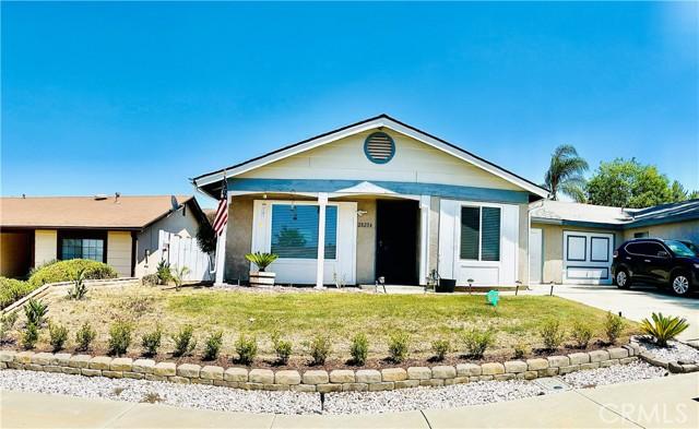 28254 Chula Vista Drive, Menifee, CA 92586