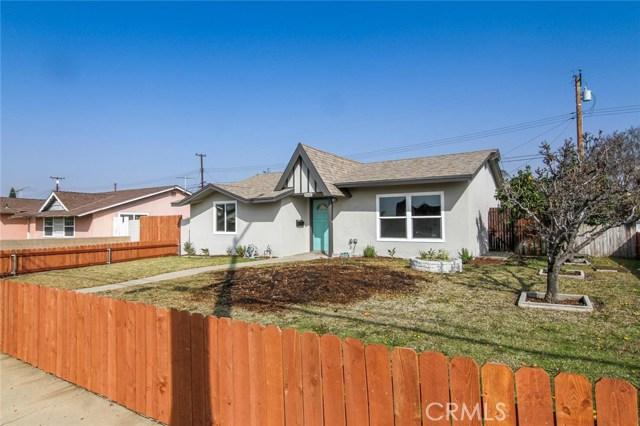 5646 San Jose St, Montclair, CA 91763 Photo 2