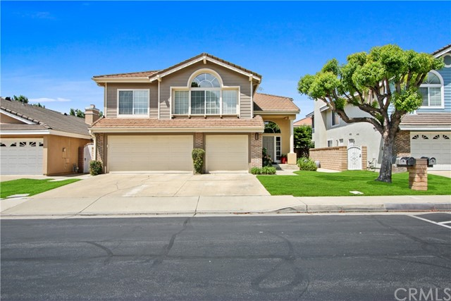 13080 Boston Avenue, Chino, CA 91710