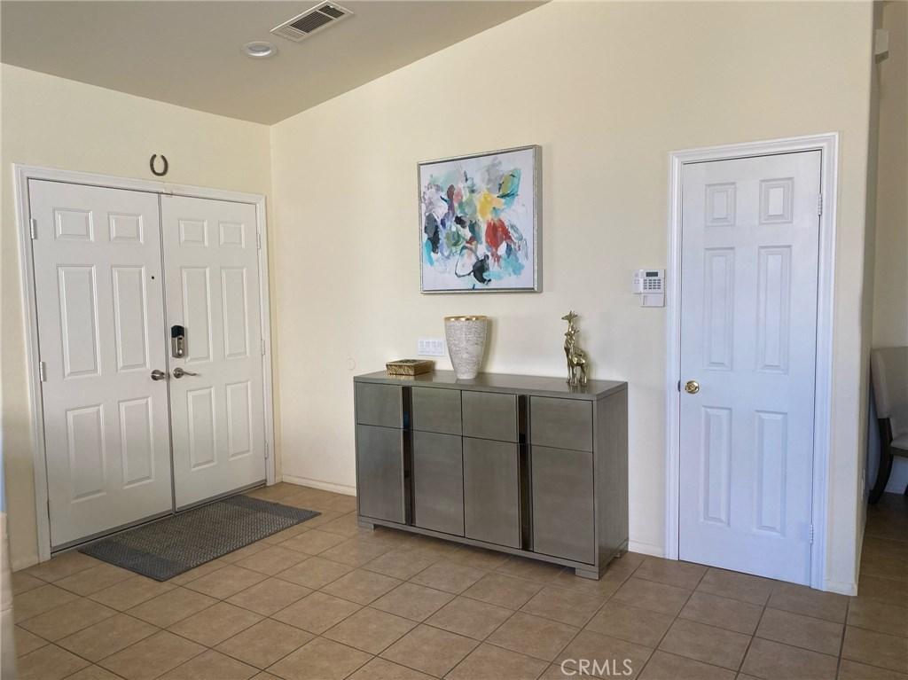1889     Marguerite Street, Palm Springs CA 92264