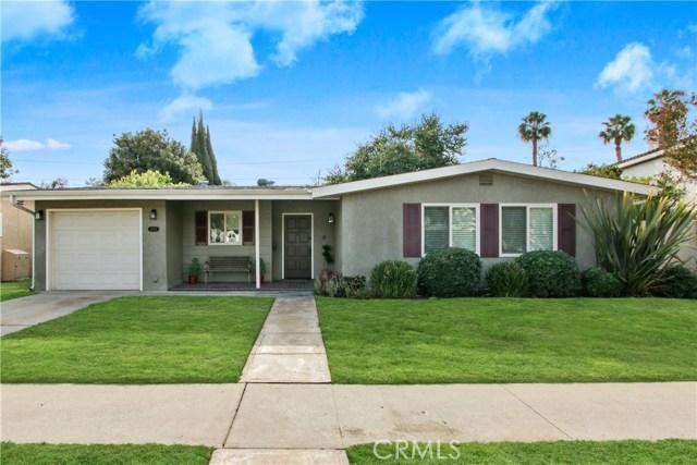 6708 E De Leon Street, Long Beach, CA 90815