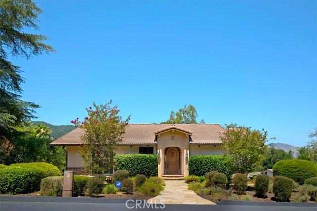 32302 Cahuka Court, Pauma Valley, CA 92061