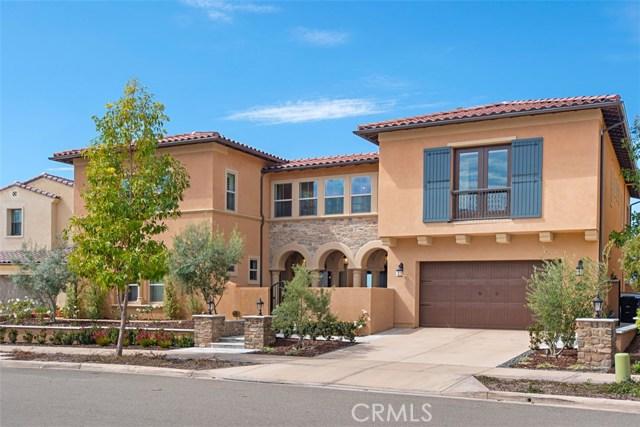 16490 NEWCOMB Street, San Diego, CA 92127