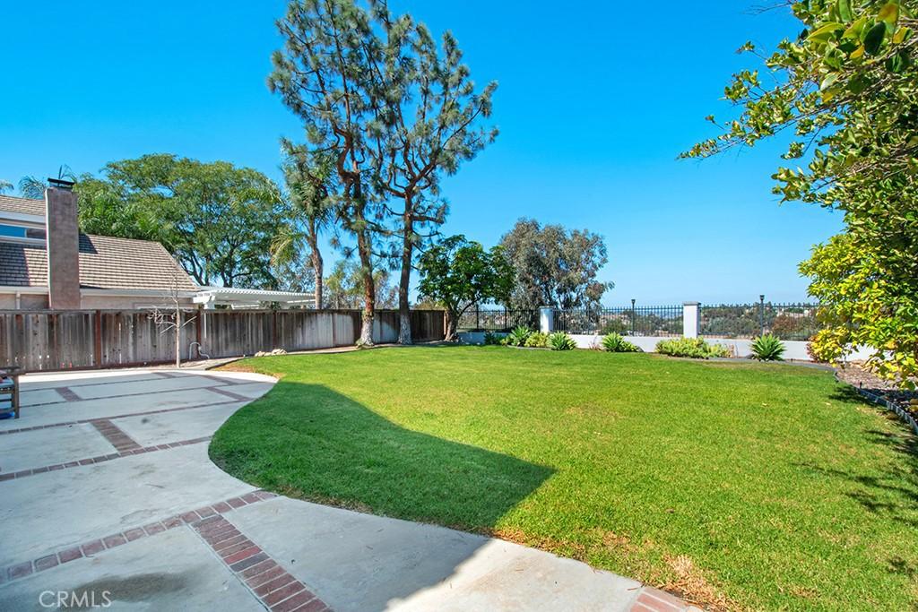 Photo of 28111 Westfield Drive, Laguna Niguel, CA 92677