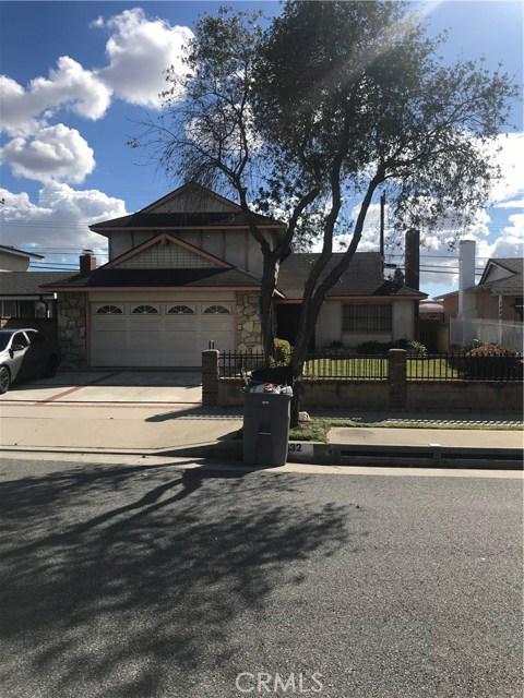 1432 E Turmont Street, Carson, CA 90746