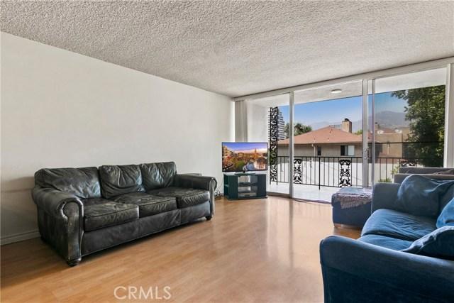 324 N Louise Street 10, Glendale, CA 91206