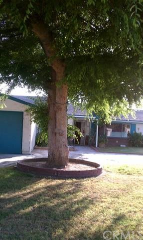 5019 Farago Avenue, Temple City, California 91780, 5 Bedrooms Bedrooms, ,3 BathroomsBathrooms,Residential,For Rent,Farago,TR21007210