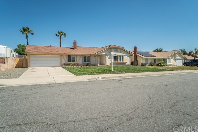 1254 W Norwood Street, Rialto, CA 92377
