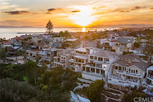 232 Hazel Drive | Corona del Mar South of PCH (CDMS) | Corona del Mar CA