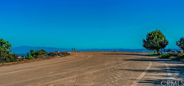 4648 N Broken Spur Rd, La Verne, CA 91750 Photo 1