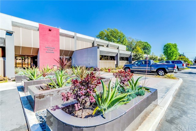 4950 San Bernardino Street 103, Montclair, CA 91763