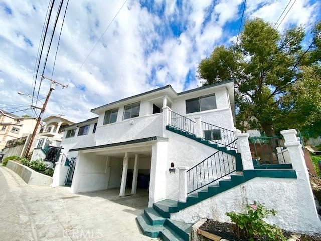 1058 Harris Av, City Terrace, CA 90063 Photo 1