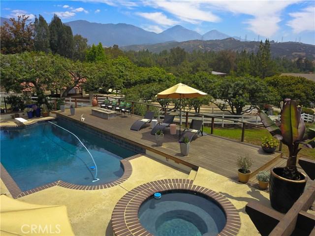 4845 Live Oak Canyon Rd, La Verne, CA 91750 Photo 47