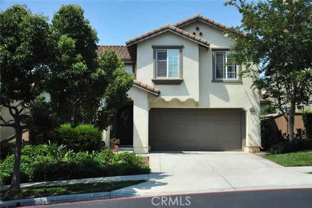 1607 Carriage Circle, Vista, CA 92081