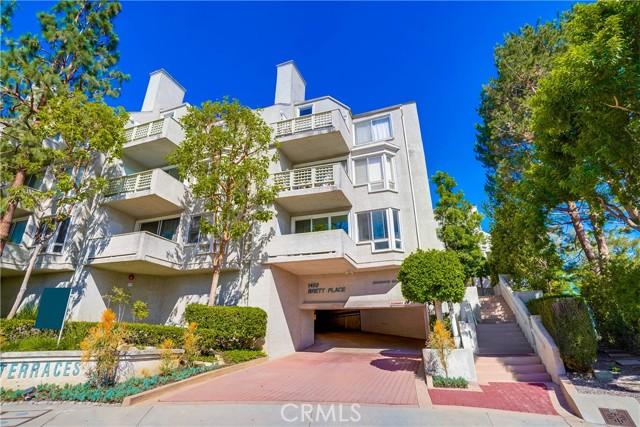 Photo of 1450 Brett Place #213, San Pedro, CA 90732