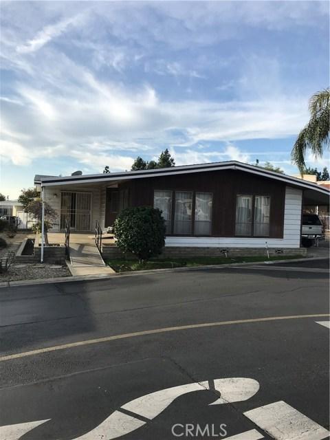 9800 Baseline Road 136, Rancho Cucamonga, CA 91710
