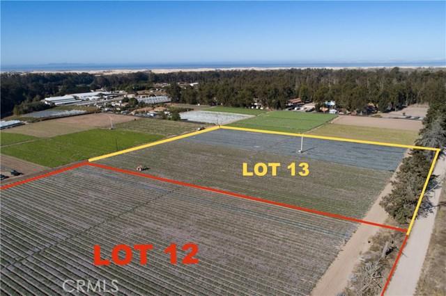 2510  Tienda Place, Arroyo Grande in San Luis Obispo County, CA 93420 Home for Sale