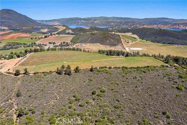 8179 Highway 29, Lower Lake, CA 95457 Photo 31