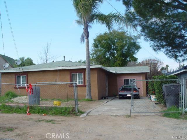 11957 Knoefler Drive, Riverside, CA 92505