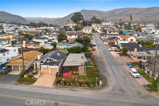11 18th St, Cayucos, CA 93430 Photo 40