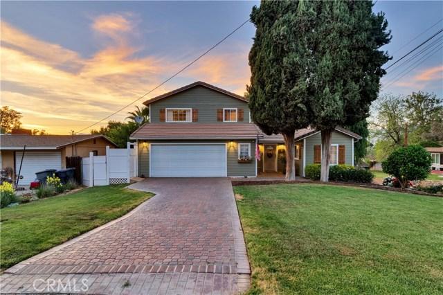 117 E Crescent Avenue, Redlands, CA 92373