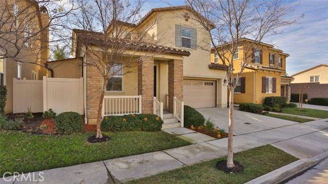 12528 Juniper Terrace, Santa Fe Springs, CA 90670