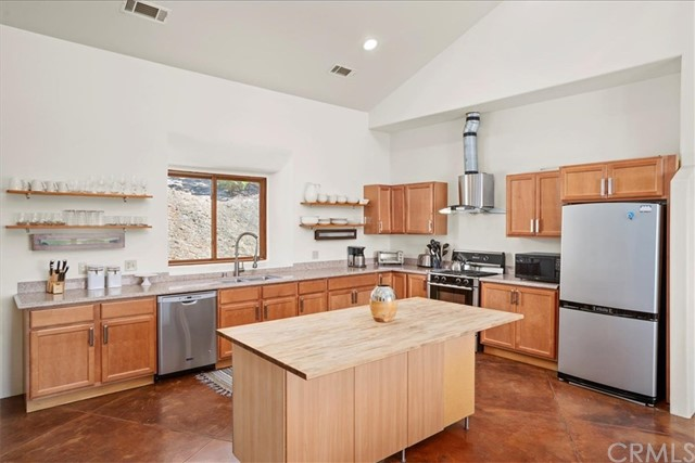 6255 Buckhorn Ridge Pl, San Miguel, CA 93451 Photo 12