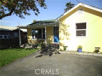 17 E Colusa Street, Orland, CA 95963