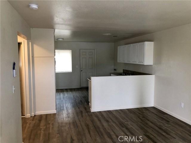 1241 4th Street, Livingston, CA 95334