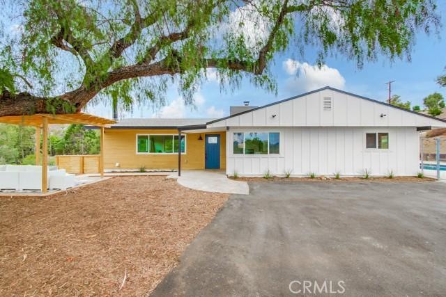 10857 Oak Creek Drive, Lakeside, CA 92040