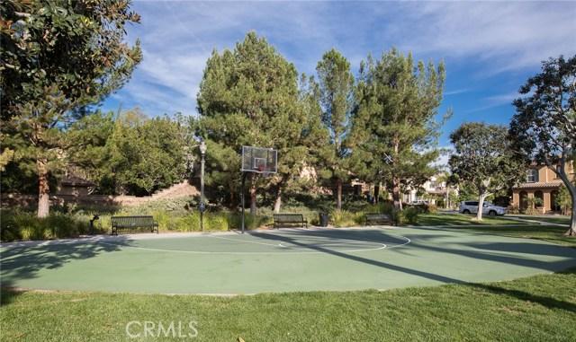 34 Westlake, Irvine, CA 92602 Photo 57